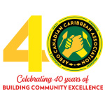 Afro Canadian Caribbean Association