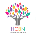 Hamilton community benefits network