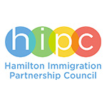 Hamilton immigration Partnership Council