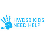 Hamilton-Wentworth District School Board Kids Need Help