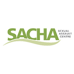Sasha sexual assault centre