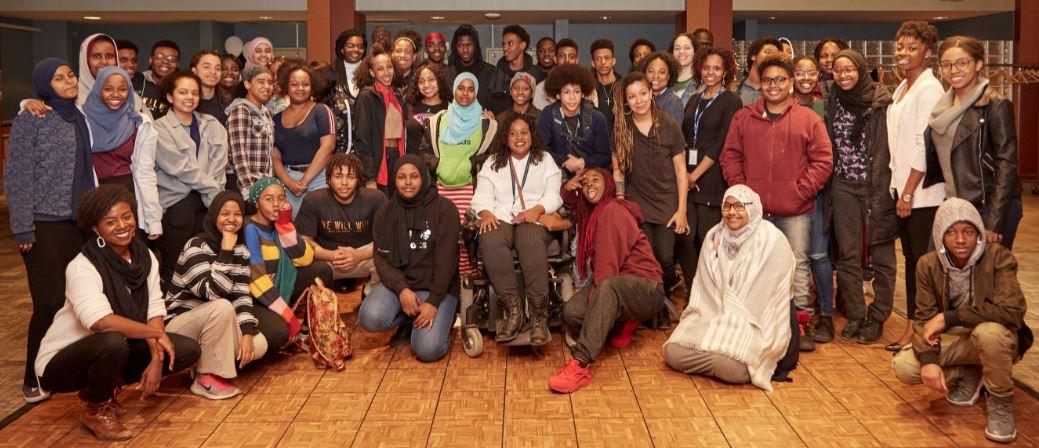 Job Posting: Youth Mentorship Program Coordinator